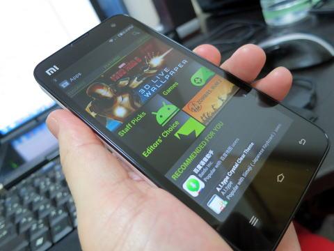 中国や香港で買った携帯を日本で使うには?