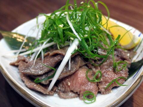 [深セン蛇口] 龍の酒場 日本料理が洒落てて美味しくて良い感じ