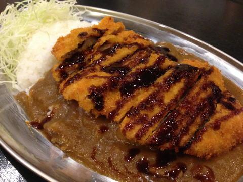 [深セン] 華山 -日本料理-で始まったランチカレーが安くて旨いぞ