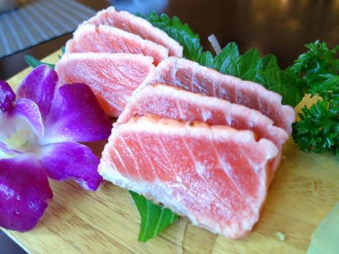 深セン 日本料理 龍馬がかなり残念。。。