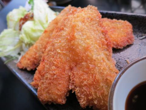 深セン 日本料理 和月坊