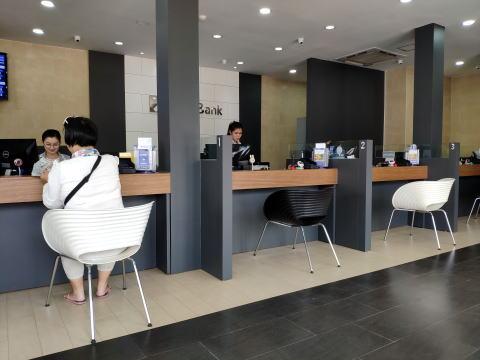 プノンペン商業銀行(PPCBank)で口座凍結されてしまったときの復活&今後の対策方法